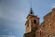 Roussillon © Francis Manguy