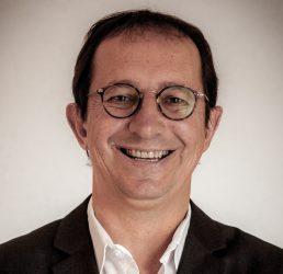Francis Manguy