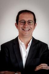 Francis Manguy - photographe
